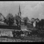 Agnetenberg vanuit tuin.ca 1890..Agn.wal S-4202 (1)