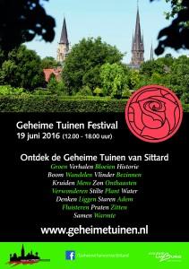 Geheime tuinen festival 2016 (2)